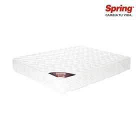 Colchón SPRING King Pillow Top 200x200 cm