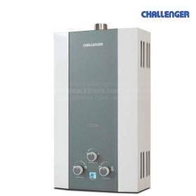 Calentador CHALLENGER 10LT WH7104G GN TF