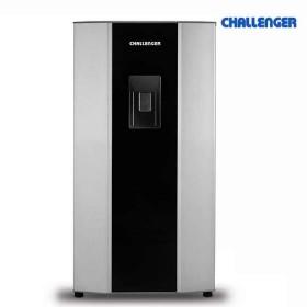 Nevera CHALLENGER 223Lts CR249B