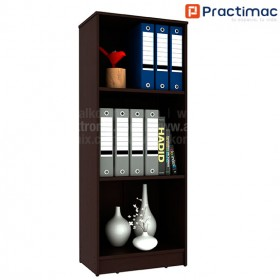 Biblioteca PRACTIMAC Arual pm30016WE