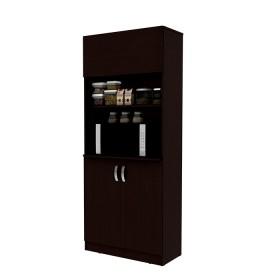 Muebles para la cocina y el comedor alkosto tienda online - Muebles auxiliares comedor ...