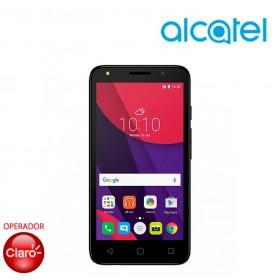Celular PREPAGO CLARO ALCATEL PIXI 4 5045 4G