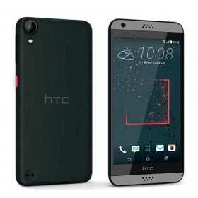 Celular PREPAGO CLARO HTC DESIRE 530 azul