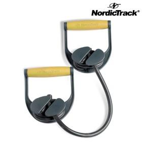 Cuerdas de Resistencia NORDICTRACK Nivel 1