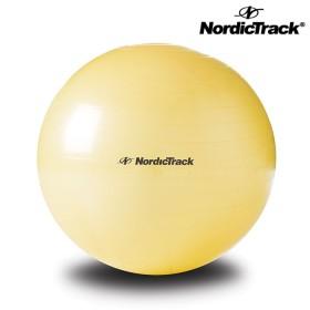 Balón Pilates  NORDICTRACK 55 cms