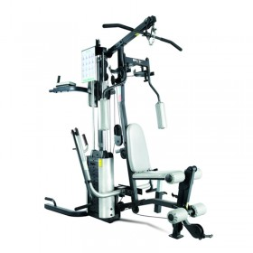 Multigimnasio EVO 3000 EVOLUTION