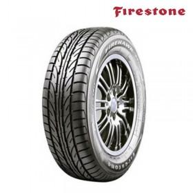 LLanta FIRESTONE FH900 185/60R14