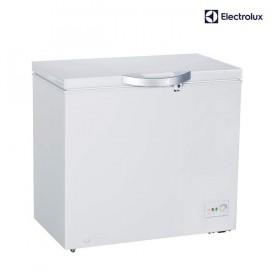 Congeladores Alkosto Tienda Online