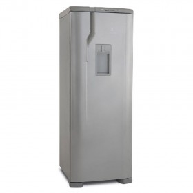 Nevera ELECTROLUX 275 Litros Frost