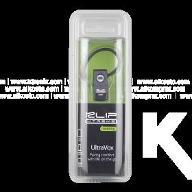 Manos Libres KLIP XTREME Bluetooth Negro