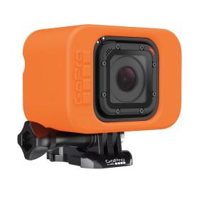 Flotador Para cámaras GoPro (HERO Session)