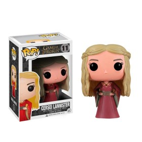 FUNKO POP! Games of Thrones Cersei Lannister