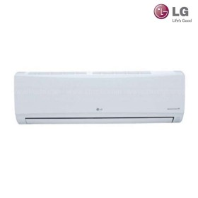 Aire Acondicionado LG SP 9BTU VM092CE 220V