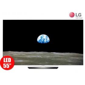 "Tv55""139cm OLED LG 55B6 UHD In"