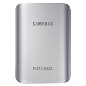 SAMSUNG Battery Pack CR 5.1mAh S7 Silver