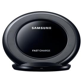 Cargador Samsung Wireless Incl Negro para Celular Galaxy S7