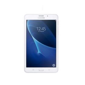 """Samsung Galaxy Tab 7""""   LTE   8GB   Blanco"""