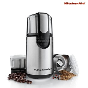 Molino de Especies KITCHENAID BCG211OB