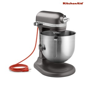 Batidora KITCHENAID KSM8990DP 7.57 L