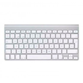 Apple Wireless Keyboard Inalámbrico