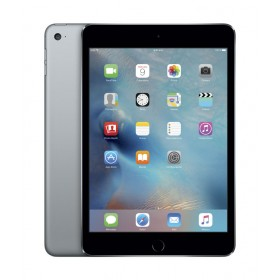iPad Mini 4 WiFi 16GB Space Gray