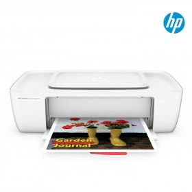 Impresora HP 1115LA