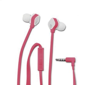Audífono HP Alámbrico In Ear H2310 Cora