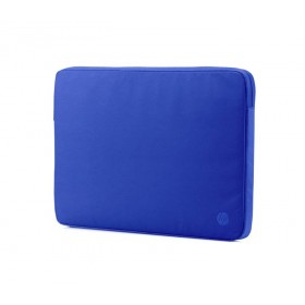 "Funda HP 14"" Spectrum Azul"
