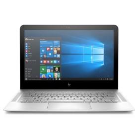 "Portátil HP Envy AB002 Core i5 13"" Plata"