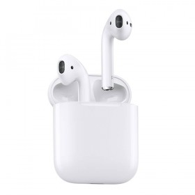 Audifonos Apple AirPods