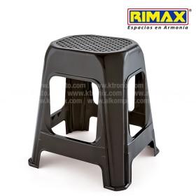 Butaco RIMAX Grande II Wengue