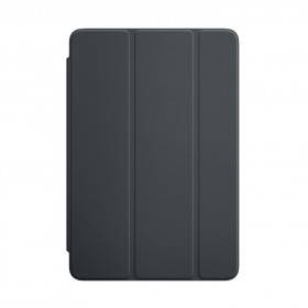 Smart Cover APPLE para iPad Mini 4 Gris