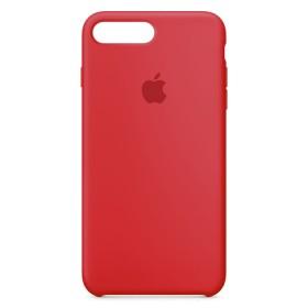 iPhone 7 Plus Case Red