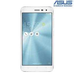 Celular Asus Zenfone 3 4G Blanco