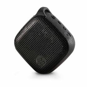 Parlante HP 300 Bluetooth Negro
