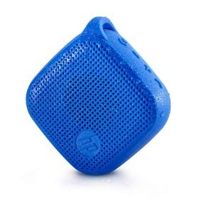 Parlante HP 300 Bluetooth Azul