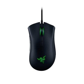 Mouse RAZER Alambrico Death Elite