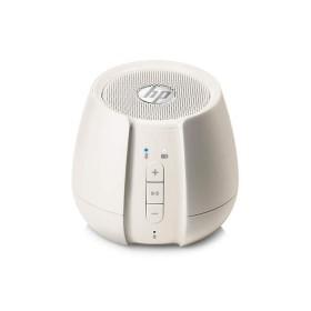 Parlante HP Bluetooth S6500 Dorado