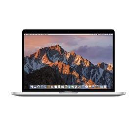 """MacBook Pro MPXX2E/A 256GB 13"""" Silver"""