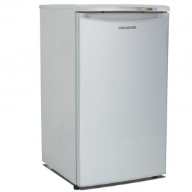 Congelador Vertical CHALLENGER 130Lt 425R GRO