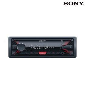 Radio Auto USB SONY DSX-A100