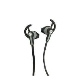 Audífonos ESENSES InEar Bluetooth Negro