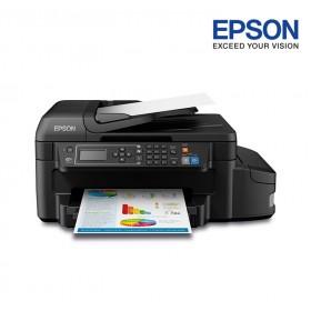 Multifuncional EPSON L 655
