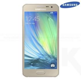 Celular Samsung Galaxy A5 4G LTE DS Dorado