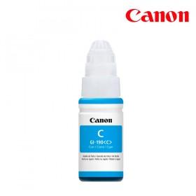 Botella de Tinta CANON Gi-190C