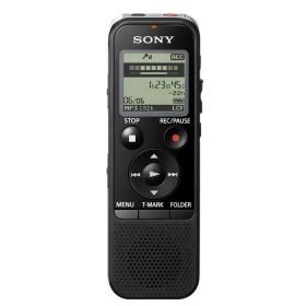 Grabador de Voz SONY ICD-PX470