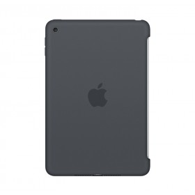 Smart Case APPLE para iPad mini 4 Gris