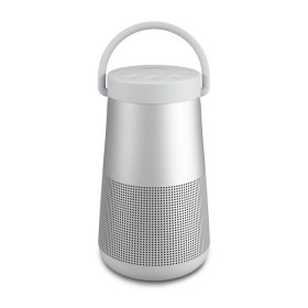 Parlante Bose Soundlink Revolve+ Gris