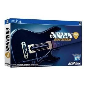Accesorio PS4 Guitar Hero Standalone