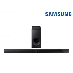 Sound Bar SAMSUNG HW-J355